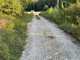 2905 Highway 326 - Photo 4