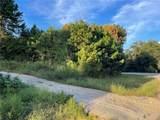 2905 Highway 326 - Photo 6