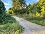 2905 Highway 326 - Photo 7