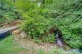 0 Cold Stream Trail - Photo 21