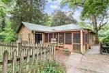 3955 Cedar Grove Place - Photo 1