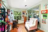 3955 Cedar Grove Place - Photo 20