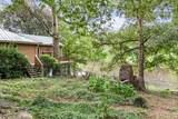 3955 Cedar Grove Place - Photo 29