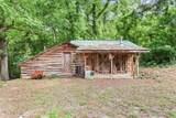 3955 Cedar Grove Place - Photo 31