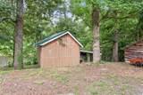 3955 Cedar Grove Place - Photo 32