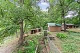 3955 Cedar Grove Place - Photo 33