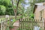 3955 Cedar Grove Place - Photo 34
