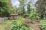 3955 Cedar Grove Place - Photo 35
