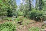 3955 Cedar Grove Place - Photo 36