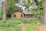 3955 Cedar Grove Place - Photo 37