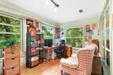 3955 Cedar Grove Place - Photo 4