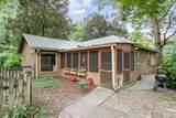 3955 Cedar Grove Place - Photo 8