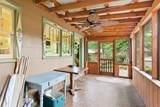 3955 Cedar Grove Place - Photo 9