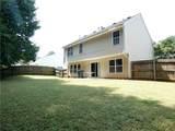 1171 Pine Acre Drive - Photo 32