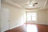 2176 Oakland Grove Place - Photo 11