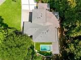 630 Colebrook Court - Photo 67