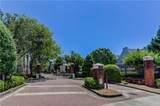 375 Highland Avenue - Photo 23