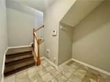 5112 Woodland Lane - Photo 2