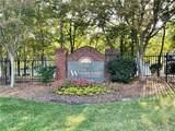 5112 Woodland Lane - Photo 29