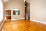 5295 Brown Road - Photo 13