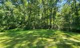 1408 Winchester Trail - Photo 35