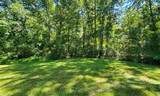 1408 Winchester Trail - Photo 70