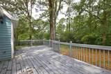 4822 Mceachern Woods Drive - Photo 20
