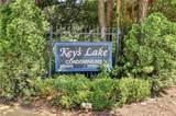 1268 Keys Lake Drive - Photo 27