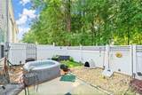 13499 Spring View Drive - Photo 20