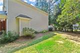 13499 Spring View Drive - Photo 23