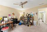 13499 Spring View Drive - Photo 8