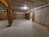 5185 Estate View Trace - Photo 48