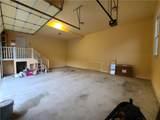5185 Estate View Trace - Photo 52