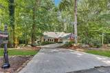10630 Haynes Forest Drive - Photo 2