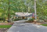 10630 Haynes Forest Drive - Photo 3