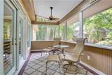 10630 Haynes Forest Drive - Photo 32