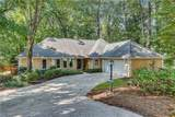 10630 Haynes Forest Drive - Photo 4