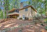 10630 Haynes Forest Drive - Photo 42