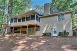 10630 Haynes Forest Drive - Photo 43