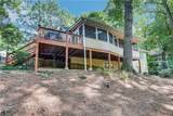 10630 Haynes Forest Drive - Photo 44
