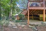 10630 Haynes Forest Drive - Photo 45