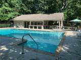 10630 Haynes Forest Drive - Photo 48