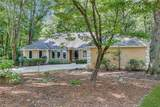 10630 Haynes Forest Drive - Photo 5