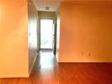 2114 Forest Trail - Photo 5