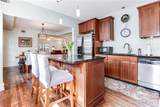 2 Collier Road - Photo 2