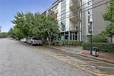 3400 Malone Drive - Photo 29
