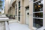 860 Peachtree Street - Photo 1
