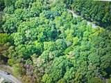 287 Overlook Trail - Photo 3