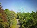 287 Overlook Trail - Photo 5