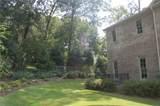 1626#B Clifton Terrace - Photo 6
